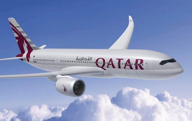 Qatar_a350_xwb